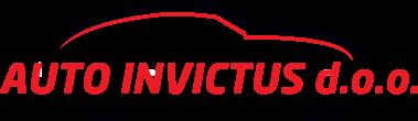 Auto Invictus